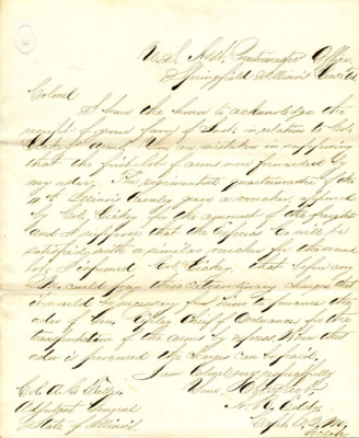 http://www.alplm-cdi.com/chroniclingillinois/files/uploads/509830.pdf