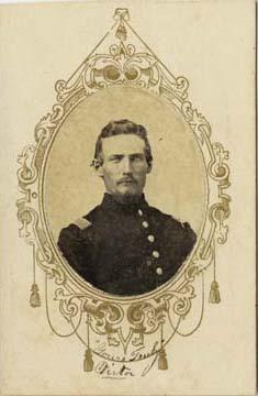 Victor I. Phillips