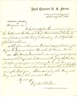 http://www.alplm-cdi.com/chroniclingillinois/files/original/501364.pdf