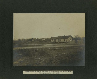 http://www.alplm-cdi.com/chroniclingillinois/files/uploads/405242-01.jpg