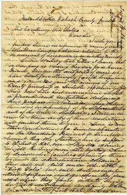http://www.alplm-cdi.com/chroniclingillinois/files/original/500375.pdf