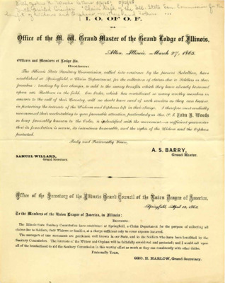 http://www.alplm-cdi.com/chroniclingillinois/files/uploads/511916.pdf