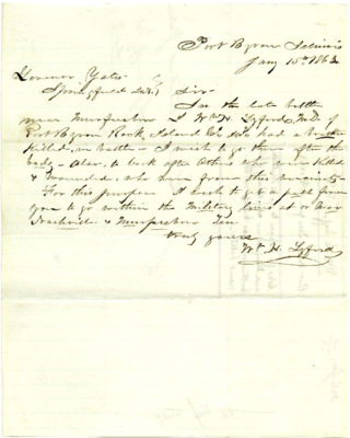 http://www.alplm-cdi.com/chroniclingillinois/files/original/503413.pdf