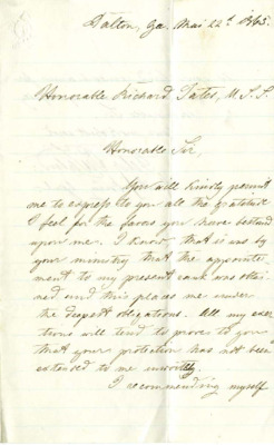 http://www.alplm-cdi.com/chroniclingillinois/files/uploads/511909.pdf