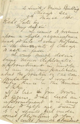 http://www.alplm-cdi.com/chroniclingillinois/files/uploads/511901.pdf