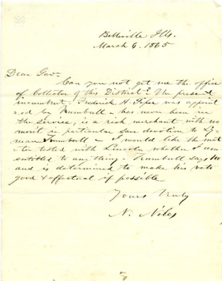 http://www.alplm-cdi.com/chroniclingillinois/files/uploads/511894.pdf