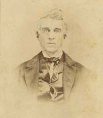 Samuel Snedeker