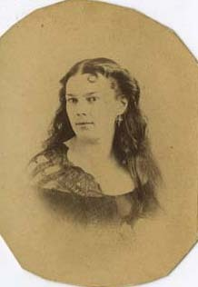Kate Snedeker Hill