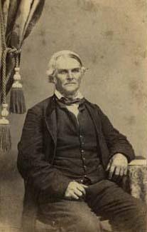 Henry L. Sunderland