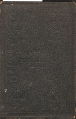 200074.pdf