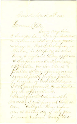 http://www.alplm-cdi.com/chroniclingillinois/files/original/501437.pdf